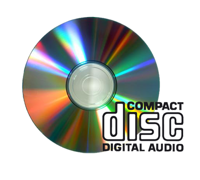 compact_disc_audio