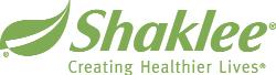 SHAKLEE12-logo