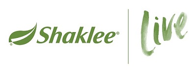 2016 Shaklee Individual Sessions - MP3 Downloads
