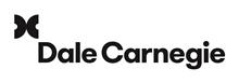 dale_carnegie_inline_lockup_logo-web